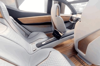 2017 Nissan Vmotion 2.0 concept 54