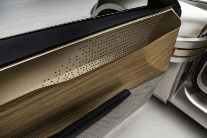 2017 Nissan Vmotion 2.0 concept 56