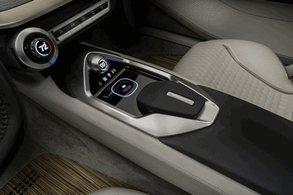 2017 Nissan Vmotion 2.0 concept 57