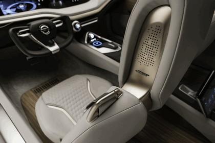 2017 Nissan Vmotion 2.0 concept 58