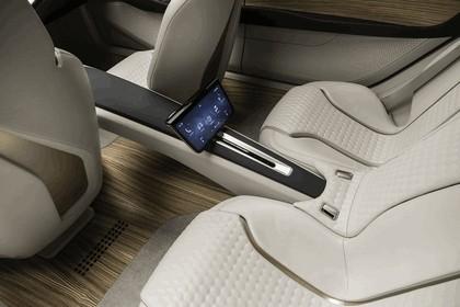 2017 Nissan Vmotion 2.0 concept 59