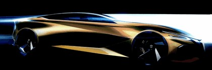 2017 Nissan Vmotion 2.0 concept 62