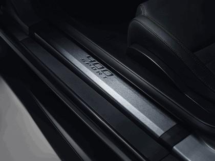 2017 Jaguar F-type 400 sport coupé 14