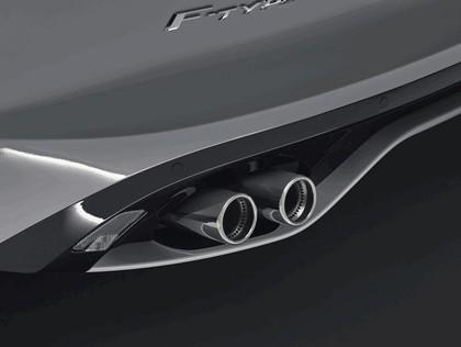 2017 Jaguar F-type R coupé 9