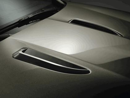 2017 Jaguar F-type R-Dynamic convertible 7