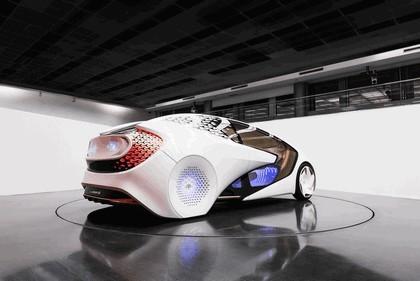 2017 Toyota Concept-i 9