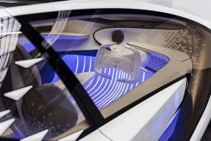 2017 Toyota Concept-i 11