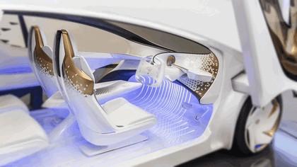 2017 Toyota Concept-i 12