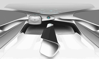 2017 Toyota Concept-i 17