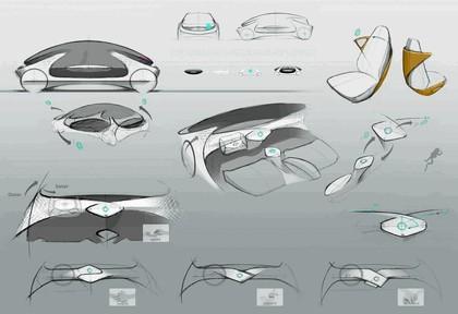 2017 Toyota Concept-i 19
