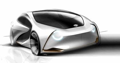 2017 Toyota Concept-i 22