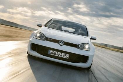 2007 Volkswagen Golf GTI W12 650 22