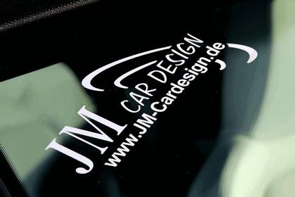 2017 BMW M4 by JM Cardesign 16