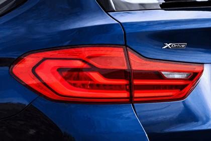 2017 BMW 530d xDrive Touring 44