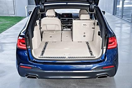2017 BMW 530d xDrive Touring 47