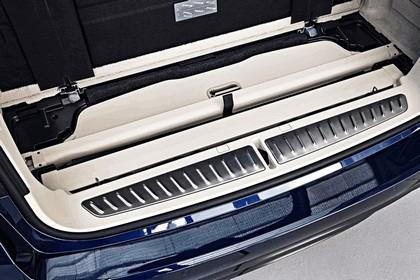 2017 BMW 530d xDrive Touring 55