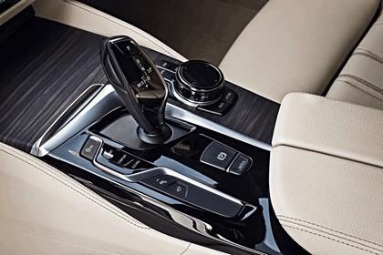 2017 BMW 530d xDrive Touring 62