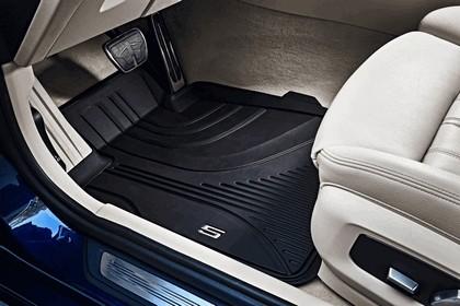 2017 BMW 530d xDrive Touring 74