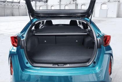 2017 Toyota Prius Plug-in Hybrid 64