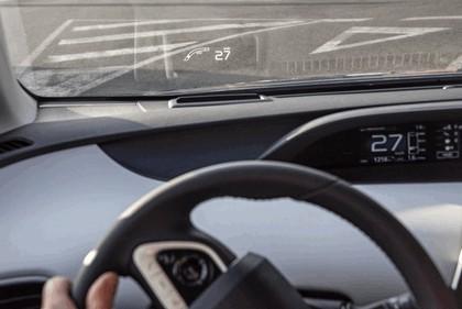 2017 Toyota Prius Plug-in Hybrid 94