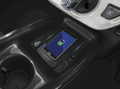 2017 Toyota Prius Plug-in Hybrid 106