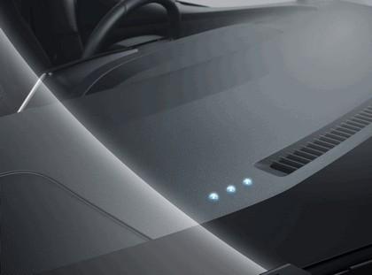 2017 Toyota Prius Plug-in Hybrid 183