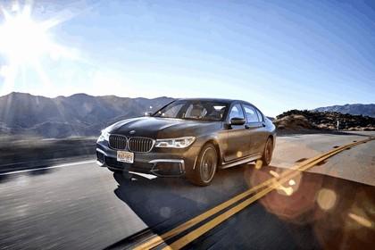 2017 BMW M760Li xDrive 6