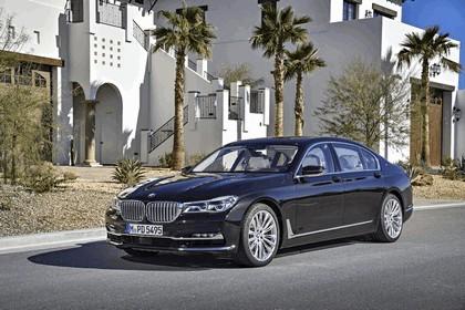 2017 BMW M760Li xDrive 15