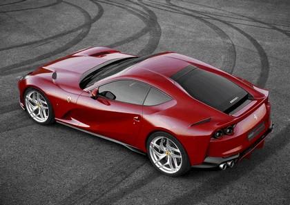 2017 Ferrari 812 Superfast 7