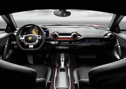 2017 Ferrari 812 Superfast 11