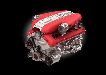 2017 Ferrari 812 Superfast 14