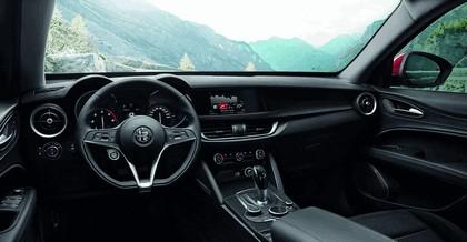 2017 Alfa Romeo Stelvio 53