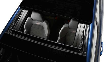 2017 Ford Fiesta ST 18