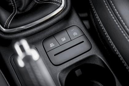 2017 Ford Fiesta ST 43