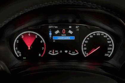 2017 Ford Fiesta ST 63