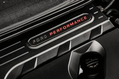 2017 Ford Fiesta ST 109