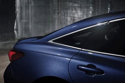 2018 Toyota Avalon XSE 2