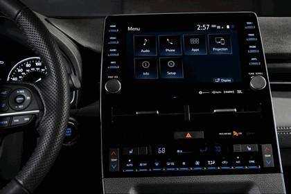 2018 Toyota Avalon XSE 11