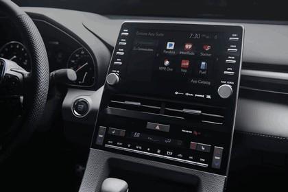 2018 Toyota Avalon XSE 12