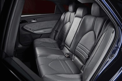 2018 Toyota Avalon XSE 17