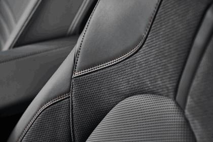 2018 Toyota Avalon XSE 20