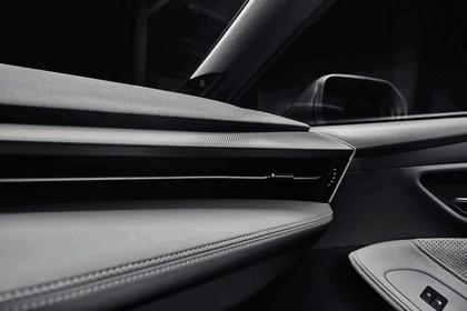 2018 Toyota Avalon XSE 21