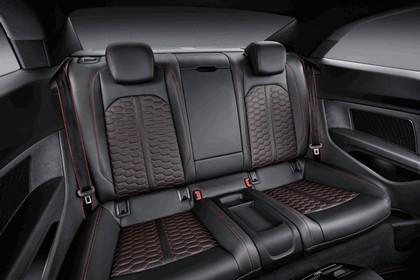 2017 Audi RS 5 coupé 33