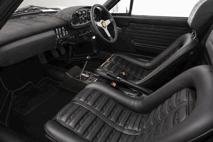 1974 Ferrari Dino 246 GTS - UK version 10