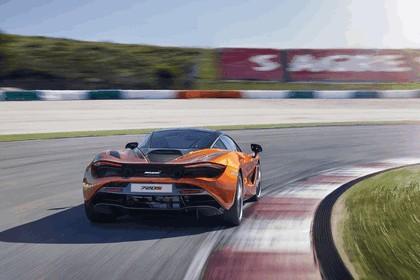 2017 McLaren 720S 3