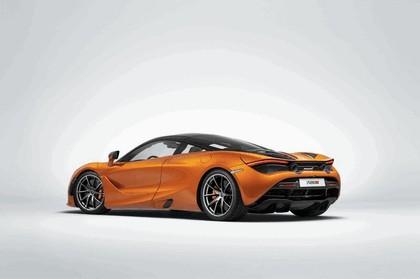 2017 McLaren 720S 9