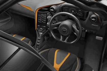 2017 McLaren 720S 11