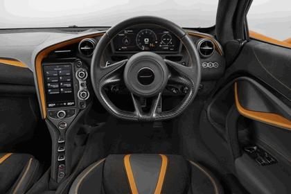 2017 McLaren 720S 13
