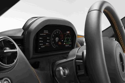 2017 McLaren 720S 14