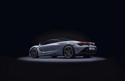 2017 McLaren 720S 18